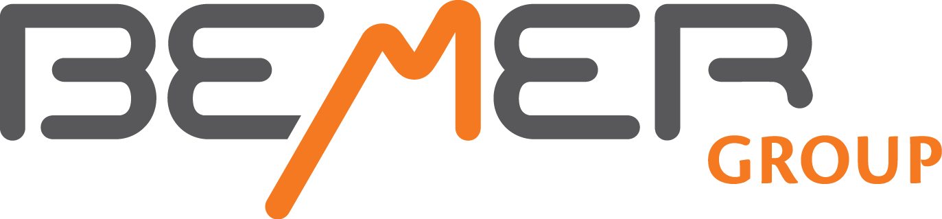 LOGO-BEMER gray orange