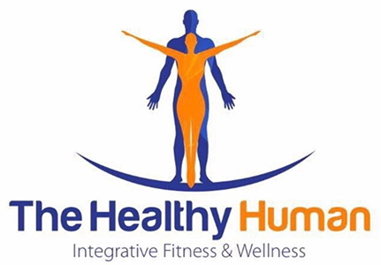 The Healthy Human